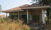 บ้านเดี่ยวหลุดจำนอง ธ.ธนาคารกรุงไทย พระนครศรีอยุธยา บางไทร แคตก