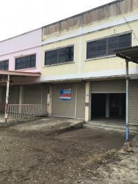 อาคารพาณิชย์หลุดจำนอง ธ.ธนาคารกรุงไทย พระนครศรีอยุธยา นครหลวง บางพระครู