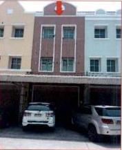 อาคารพาณิชย์หลุดจำนอง ธ.ธนาคารกรุงไทย พระนครศรีอยุธยา ท่าเรือ ท่าเรือ