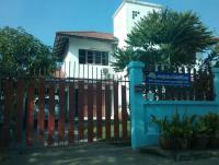 บ้านเดี่ยวหลุดจำนอง ธ.ธนาคารกรุงไทย พระนครศรีอยุธยา บางไทร บ้านม้า