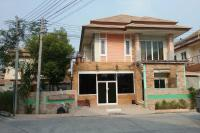 บ้านแฝดหลุดจำนอง ธ.ธนาคารกรุงไทย พระนครศรีอยุธยา บางปะอิน บางกระสั้น